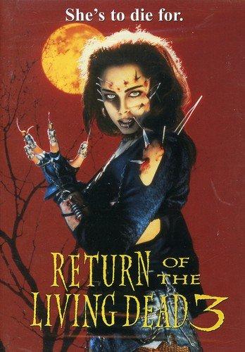 مكتبة الميجا ابلود لتحميل افلام الرعب القديمة برابطين فقط B00005LQ0Z.01.LZZZZZZZ