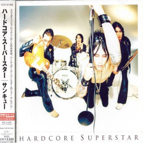 Hardcore Superstar - Página 3 B00005NSA6.01.LZZZZZZZ
