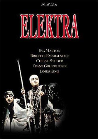 Strauss - Elektra B00005OCLK.01._SCLZZZZZZZ_