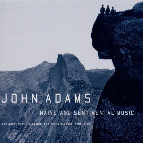 John Adams B00005UW1A.08._SCLZZZZZZZ_