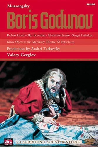 Modeste Moussorgsky Boris Godunov B0000631A9.01._SCLZZZZZZZ_