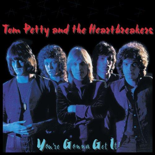 Tom Petty masturbandose al viento B000065AI4.01._SCLZZZZZZZ_