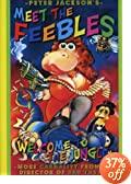 Peter Jackson Firsts Shoots B000065FS6.01._PE37_.Meet-the-Feebles._SCLZZZZZZZ_