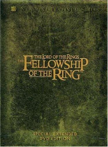 ترجمة أفلام السلسة الشهيرة the lord of the rings B000067DNF.01.LZZZZZZZ