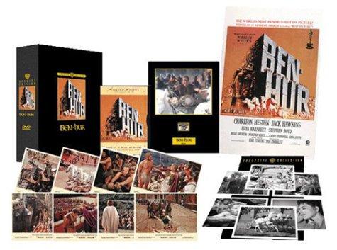 Les Plus beaux Coffrets Collectors...Tour d'horizon B0000683U6.01.LZZZZZZZ