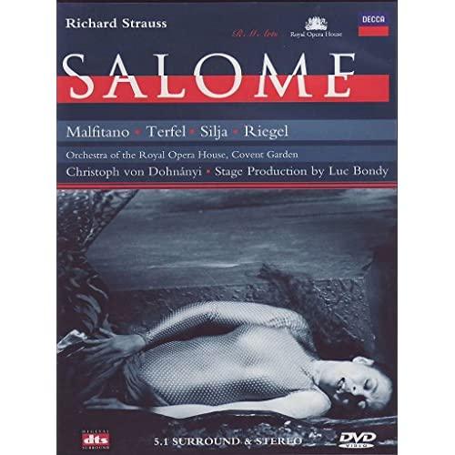 Strauss - Salomé B000068UXG.01._SS500_SCLZZZZZZZ_V1060100751_