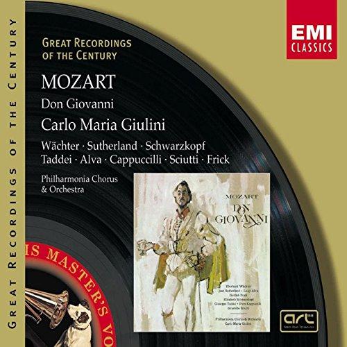 Mozart - Don Giovanni B00006BCDF.08._SCLZZZZZZZ_