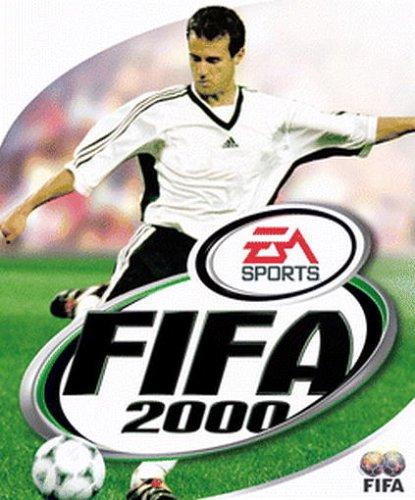 Fifa 2000 Full İndir B00006FS8O.03._SCLZZZZZZZ_