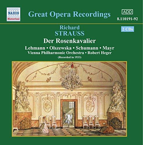 Strauss discographie sélective - Page 1 B00006I05G.01._SCLZZZZZZZ_