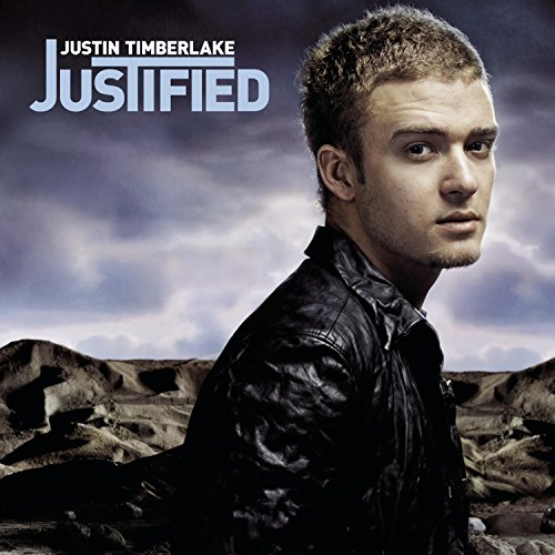 M. Pokora VS Justin Timberlake B00006JO4Q.01._SCLZZZZZZZ_