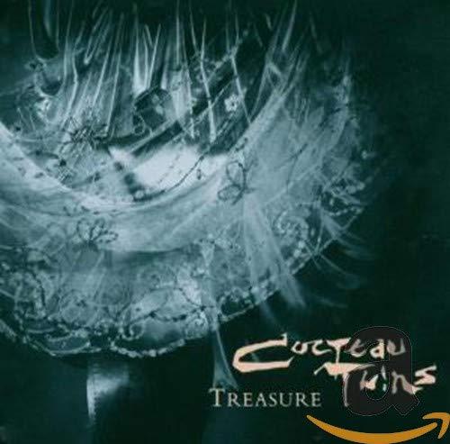 (Rock) Cocteau Twins - discographie sélective B00006L5PQ.01._SCLZZZZZZZ_