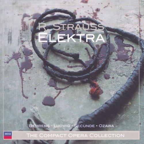 Strauss - Elektra B00006LENN.01._SCLZZZZZZZ_