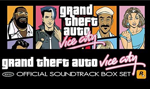 GTA VICE CITY - SOUNDTRACK ! B00006SM6Q.01._SCLZZZZZZZ_