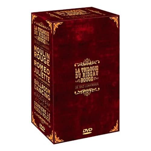 Dernier CD/VINYLE/DVD acheté ? - Page 2 B0000795O8.01._SS500_SCLZZZZZZZ_V57224411_
