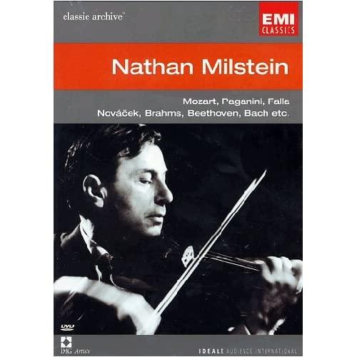 Nathan Milstein B000089HAQ.08._SS500_SCLZZZZZZZ_V1131105708_
