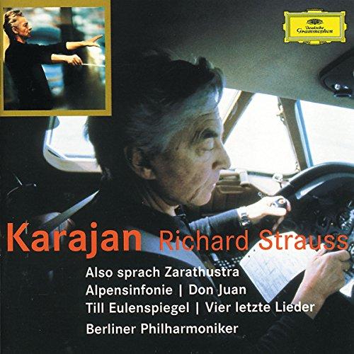 Richard Strauss - Oeuvres symphoniques B00008CLNW.01._SS500_SCLZZZZZZZ_V1118302044_