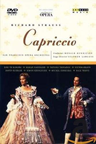 Strauss - Capriccio (cd & dvd) B00008O8C0.08._SCLZZZZZZZ_V1105607115_