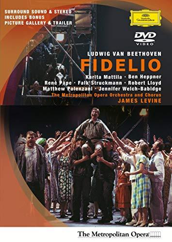 Vos derniers DVD musicaux regardés (+ vidéo, TV...) - Page 3 B000094HMT.01._SCLZZZZZZZ_