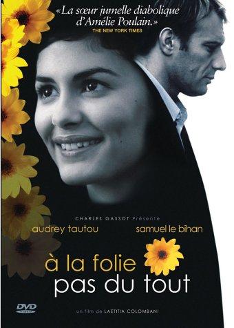 Filmski plakati - Page 5 B00009N85B.01.LZZZZZZZ