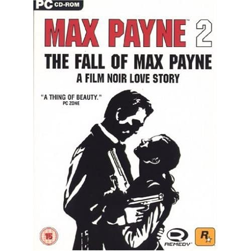 Max Payne 2 The Fall Of Max Payne B0000A1P9F.02._SS500_SCLZZZZZZZ_V1063192158_