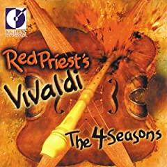 vivaldi - Vivaldi - Les 4 saisons (et autres concertos pour violon) B0000CERI1.01._AA240_SCLZZZZZZZ_V57106382_