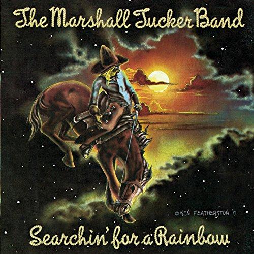 MARSHALL TUCKER BAND B000139TGM