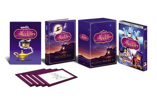 [Shopping] Vos achats DVD et Blu-ray Disney - Page 3 B0001I561Y.01.LZZZZZZZ