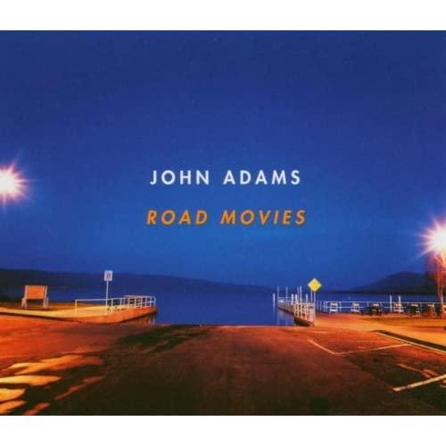 John Adams B0001XAO66.08._SS500_SCLZZZZZZZ_V1087463044_