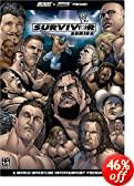 مصارعة حرة صور مصارعين wwe B00028G6RQ.01._PE46_.WWE-Survivor-Series-2004._SCLZZZZZZZ_