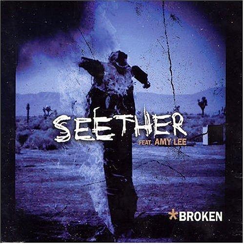 Seether - Remedy B0002CHHLG.01._SCLZZZZZZZ_