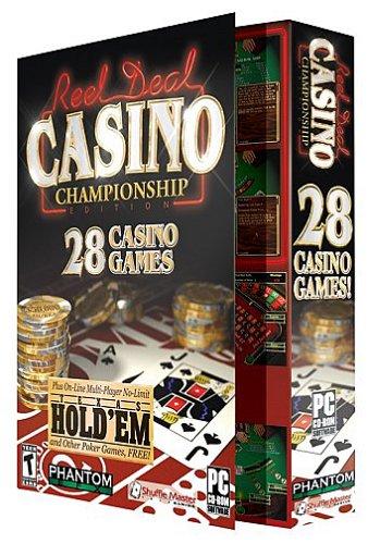 Reel_Deal_Casino_Championship B0002FBHAK.01.LZZZZZZZ