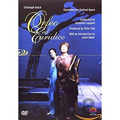 Topic débutant : les opéras baroques en cds et dvds. B0002GZAES.03._SS400_SCLZZZZZZZ_V1133582836_