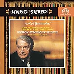 Ravel - Oeuvres orchestrales (hors Daphnis) B0002TKFGI.01._AA240_SCLZZZZZZZ_