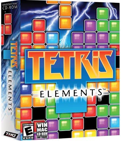 Tetris (Historia y Descaga) B0002YIUN8.01.LZZZZZZZ