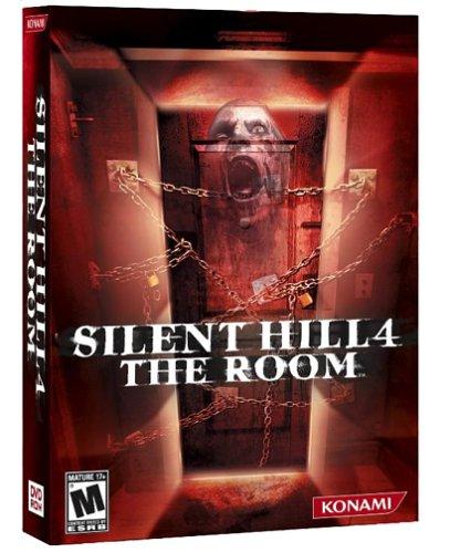 تحميل اخطر العاب الرعب لعبة silent hill 4 : the room برابط مباشر  B0002YIUO2.01.LZZZZZZZ