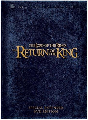 ترجمة أفلام السلسة الشهيرة the lord of the rings B000634DCW.01.LZZZZZZZ