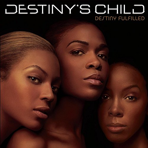 Destiny's Child - Stand Up For Love B000643A5M.01._SCLZZZZZZZ_