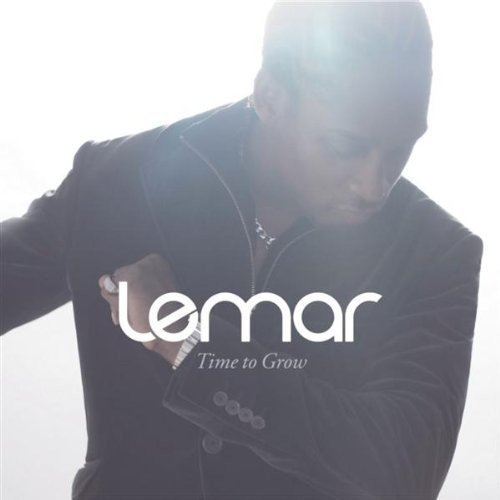 Lemar : Time to grow B00069MQBQ.01._SCLZZZZZZZ_