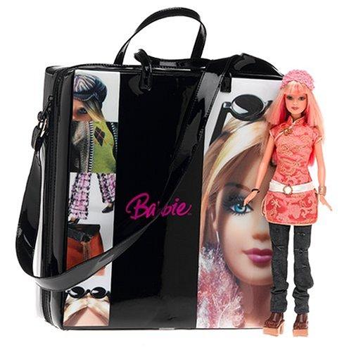 MATTEL - Barbie playline B0006B2QDW.01.LZZZZZZZ