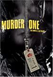 Murder One (1995) B0006GAO36.01.MZZZZZZZ