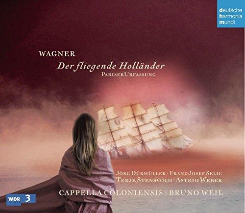 Wagner - Page 21 B0006PV5SA.03._SCLZZZZZZZ_