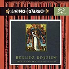 Ravel - Oeuvres orchestrales (hors Daphnis) B0006PV5UI.01._AA240_SCLZZZZZZZ_