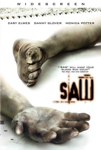 Saw3 B0006SSOHC.01.LZZZZZZZ