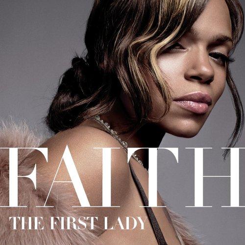 Faith Evans : Tru love B0007QJ1SO.01._SCLZZZZZZZ_
