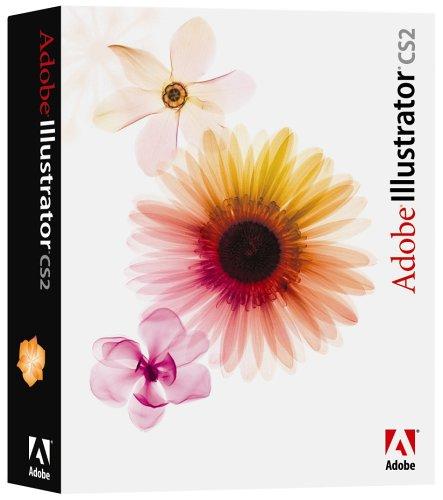برنامج Adobe Illustrator CS2 ME v12.0 الداعم للعربي مع شرح التنصيب  B00081G3IY.01.LZZZZZZZ