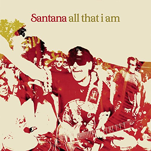 Santana feat. Michelle Branch - I'm Feeling You B00097DXZS.01._SCLZZZZZZZ_