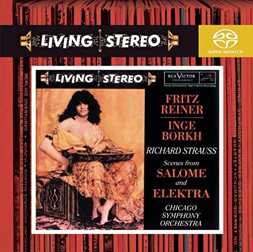 Strauss discographie sélective - Page 1 B0009U55S8.01._SCLZZZZZZZ_