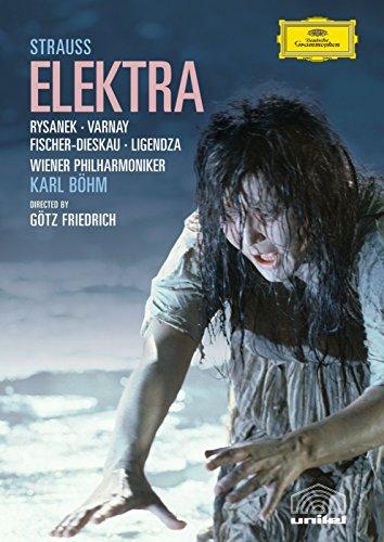 Strauss - Elektra B0009YBYSO.08._SCLZZZZZZZ_
