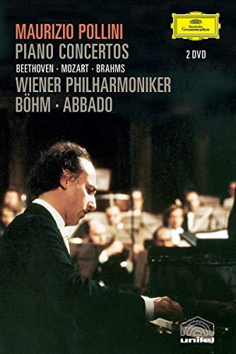 Concertos pour piano Beethoven B000A3VTTI.01._SCLZZZZZZZ_