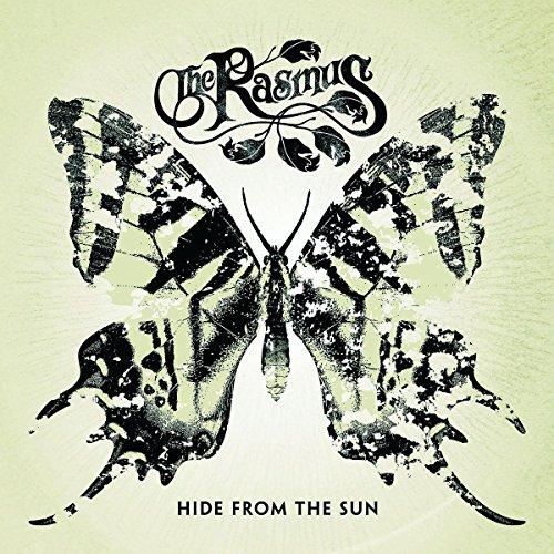 The Rasmus - Sail Away B000AC5LGG.01._SCLZZZZZZZ_
